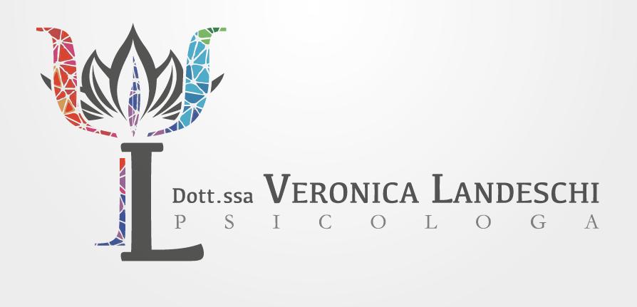 Studio Psicologia Landeschi